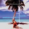 Couverture de l'album Paradise - EP