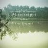 Couverture de l'album Mississippi