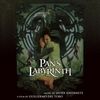 Cover of the album Pan's Labyrinth (Original Soundtrack)