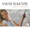 Couverture de l'album Paris in the Rain