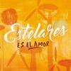 Cover of the album Es el Amor - Single