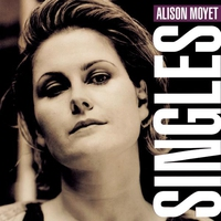 Cover of the track Singles