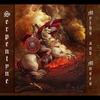 Couverture de l'album Myths and Muses