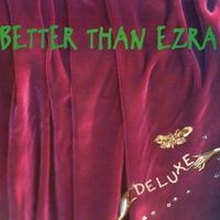 Couverture du titre Deluxe