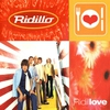 Cover of the album Ridillove
