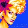Cover of the album SuperGlam DQ