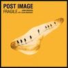 Cover of the album Fragile