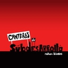 Couverture de l'album Cantares del subarollo