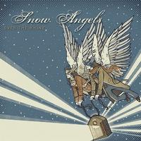 Couverture du titre Snow Angels (Bonus Track Version)