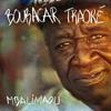 Couverture de l'album Mbalimaou