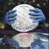 Cover of the album Biela planéta