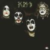 Couverture de l'album Kiss