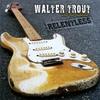 Cover of the album Relentless