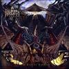 Couverture de l'album Acolytes Eternal