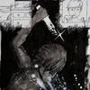 Couverture de l'album Pop, Songs & Death, Volume 1: The Lightning EP