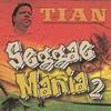 Cover of the album Seggae Mania 2