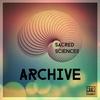 Couverture de l'album Archive - Single