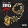 Couverture de l'album Dreams and Nightmares (Deluxe Version)
