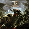 Cover of the album The Lay of Thrym
