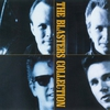 Cover of the album The Blasters Collection
