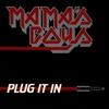 Couverture de l'album Plug It In