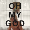 Cover of the album Oh My God