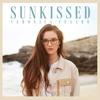 Couverture de l'album Sunkissed - Ep
