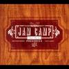 Couverture de l'album Black Hills Jam
