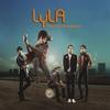 Cover of the album Yang Tak Terlupakan