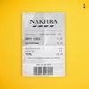 Cover of the album Nakhra - Single
