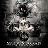 Cover of the album Erevos Aenaon