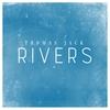Couverture de l'album Rivers - Single