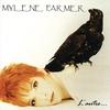 Couverture de l'album L'Autre...