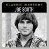 Cover of the album Classic Masters