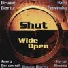 Couverture de l'album Shut Wide Open