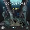 Couverture de l'album Conquerors - Single