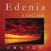 Couverture de l'album Edenia