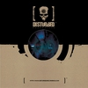 Cover of the album Atomizer / Marco Polo - Single