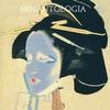 Couverture de l'album Minantologia