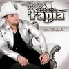 Cover of the album El Muchacho