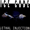 Couverture de l'album Lethal Injection