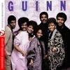 Cover of the album Guinn (Remastered)