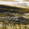 Cover of the album The Third Star (Reemastered)