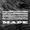 Couverture de l'album MADE