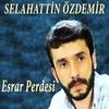 Couverture de l'album Esrar Perdesi