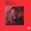 Couverture de l'album Headless Heroes of the Apocalypse