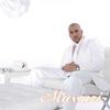 Cover of the album Massari