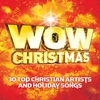 Cover of the album WOW Christmas Red
