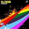 Cover of the album Rainbow - Single