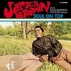 Couverture de l'album Soul on Top